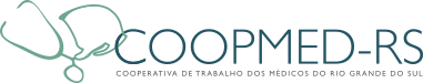 COOPMED-RS Logo